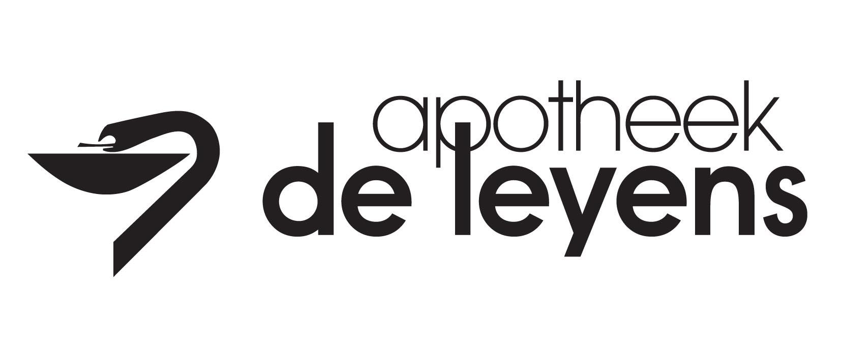 Apotheek De Leyens